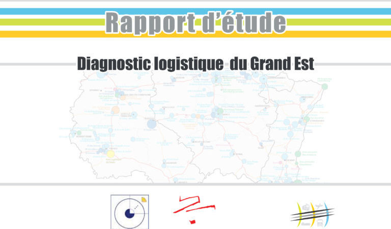 2018_diagnostic_logistique_Grand_Est