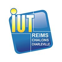 iut-reims