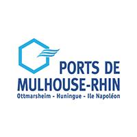 pas-mulhouse