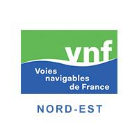 logo-vnf-Nord-Est