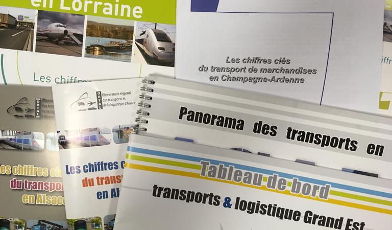 publications_accueil