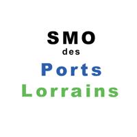 Logo_provisoire_SMO_Ports_Lorrains
