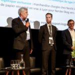 Trophée Objectif CO2 Mauffrey