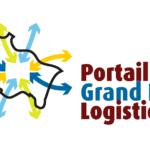 Portail Logistique Grand Est