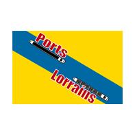 Logo_Ports_Lorrains_2